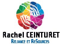 Rachel CEINTURET